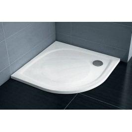 Ravak Elipso Pro 90 x 90 cm XA237701010
