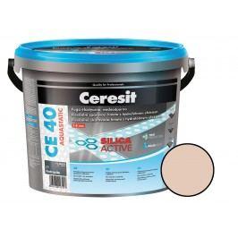 Spárovací hmota Ceresit CE40 5 kg bahama (CG2WA) CE40543