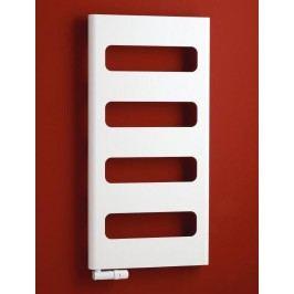Radiátor kombinovaný Retro 60x120 cm, bílá R6001200W