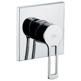 Sprchová baterie podomítková Paffoni Vallone včetně podomítkového tělesa RIN010