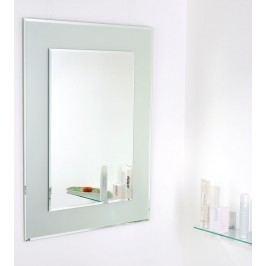 Zrcadlo Snowqueen 60x80 cm ZSN8060F