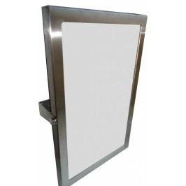 Bemeta Zrcadlo nástěnné Help 60 cm 301401031
