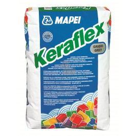 Lepidlo Mapei Keraflex 25 kg (C2TE) 119125