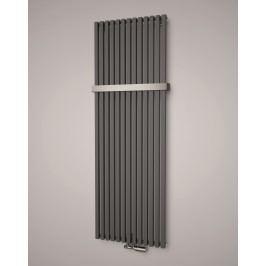 Isan Radiátor pro ústřední vytápění Panthea 60x180 cm, bílá DOCT18000606