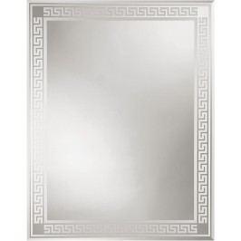 Zrcadlo Meandry 64x82 cm ZME8264F