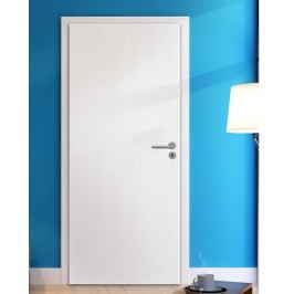 Naturel Interiérové dveře Ibiza-Amber 90 cm, levá IBIZAB90L