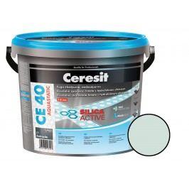 Spárovací hmota Ceresit CE40 5 kg mint (CG2WA) CE40564
