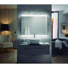 Naturel Zrcadlo s osvětlením led 100x70 cm IP44 EMMA10070
