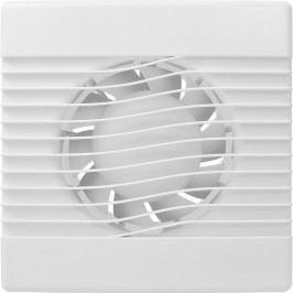 Haco HACO Ventilátor stěn.s čidlem vlhkosti B AVBASIC100H