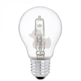 Eglo EGLO žárovka E27 - 42W (1ks) 12681