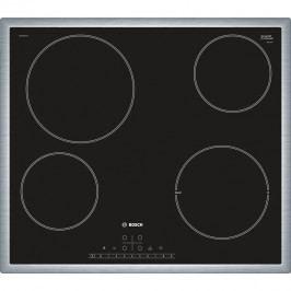 Bosch Sklokeramická deska PKE645FP1E