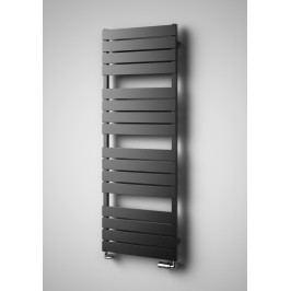 Isan Radiátor kombinovaný Aron 55x80 cm, bílá DLAV08000500