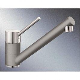 Blanco baterie dřez.Antas alumin./CR 515338