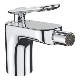 Grohe VERIS pák.bid.bat. CR 32193000