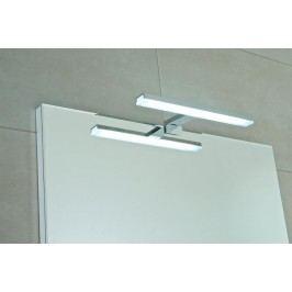 Jika GEMMA osvětlení pro zrc LED 28x11,2cm H47J7300200001