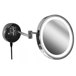 Jika GENERIC kosmet zrcadlo 25 cm H3863D10040001
