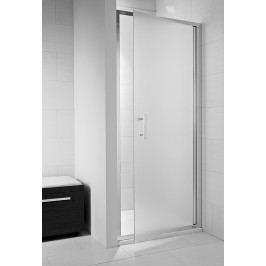 Jika JIKA dveře 80cm jednokřídlé arctic SIKOKJCU54241A