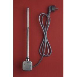 Top. tyč s termostatem 400W MS rov.kabel HT2400MSR