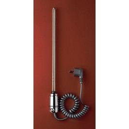 Topná tyč s termostatem 600W MS GT600MS