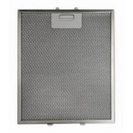 Mora Filtr proti mastnotám - kovová kazeta 507602