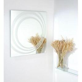Zrcadlo Virgo 60x60 cm ZVI6060