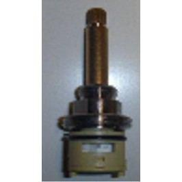 Optima OPTIMA - přepínač k SO015 NDSO01512