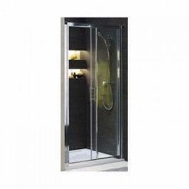 Kolo 2/2 Geo6 posuv. dveře 120x190 cm uni,A GDRS12222003A