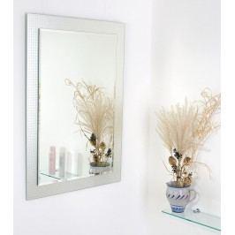 Zrcadlo Dagmar 50x70 cm ZDA7050