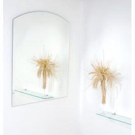 Zrcadlo Romance 60x75 cm ZRO7560F