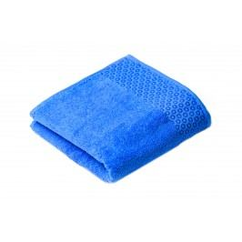 Ručník Marlin 100x50 cm, tmavě modrá, 450 g/m2 RUC103