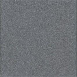 Dlažba Rako Taurus Granit antracit 30x30 cm, mat TAA35065.1