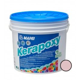 Spárovací hmota Mapei Kerapoxy 5 kg magnólie (RG) 4516005