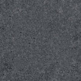 Dlažba Rako Rock černá 15x15 cm, mat, rektifikovaná DAK1D635.1