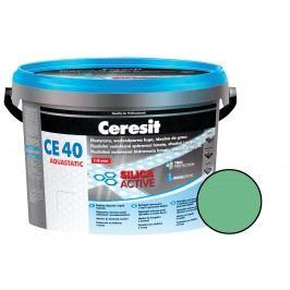 Spárovací hmota Ceresit CE40 2 kg amazon (CG2WA) CE40270