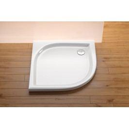 Ravak Elipso PAN 100 x 100 cm A22AA01410