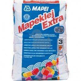 Lepidlo Mapei Mapeklej Extra 25 kg (C1) 128225