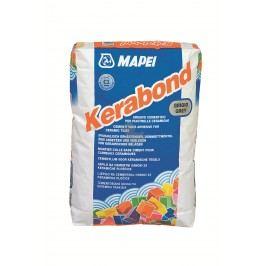 Lepidlo Mapei Kerabond 5 kg (C1T) 002145A