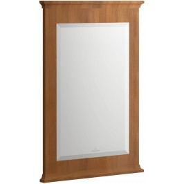Villeroy & Boch Zrcadlo Hommage 56x74 cm 85650000
