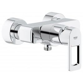 Sprchová baterie nástěnná Grohe Quadra bez sprchového setu, 150 mm 32637000