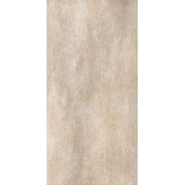 Dlažba Dom Pietra Luni beige 45x90 cm, lappato, rektifikovaná DPL920RL