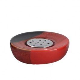 Optima Mýdlenka Reds, červená 5901812353122