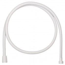 Sprchová hadice Grohe Relexa Plus 150 cm, kov 28143LS0