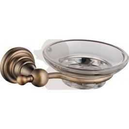 Mýdlenka, bronz 1318-02