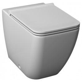 Stojící WC Jika Pure, vario odpad H8234240000001