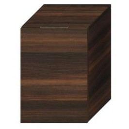 Nízká skříňka Jika Cubito 32 cm, borovice tmavá H43J4201104611