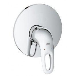 Sprchová baterie podomítková Grohe Eurostyle New bez podomítkového tělesa 19507003