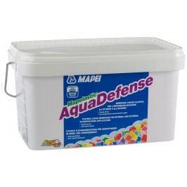 Hydroizolace Mapei Mapelastic Aquadefense 15 kg 7345215