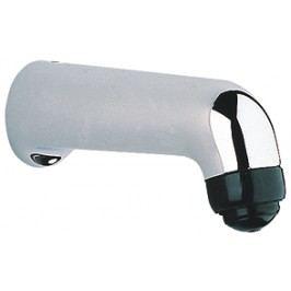 Hlavová sprcha Grohe Relexa 28089000