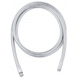 Sprchová hadice Grohe Relexa Plus 200 cm, kov 28146000