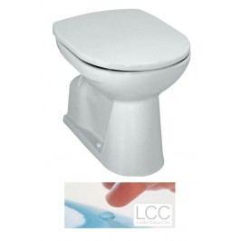 Stojící WC Laufen Laufen Pro, spodní odpad, 54,5cm H8219574000001